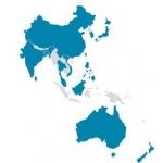 Azija (APAC)