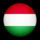 Vengrija