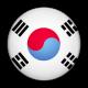 Korėja