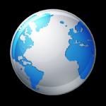 Worldwide (Universalus)