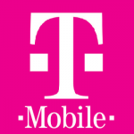 T-Mobile UK