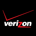 Verizon USA