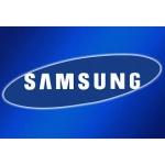 Samsung IMEI Tikrinimas