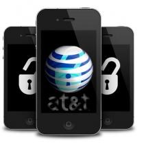 iPhone 4 4S 5 5C 5S 6 6+ 6S 6S+ SE AT&T USA (neblokuotas IMEI su pasibaigusia sutartimi 100% atrišimo tikimybė) oficialus gamyklinis atrišimas per 1-7 d.d.