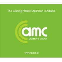 iPhone 3 3GS 4 4S 5 T-Mobile (AMC) ALBANIA (blokuotas ir neblokuotas IMEI, senesnis nei 12 mėnesių) oficialus gamyklinis atrišimas per 3-5 d.d.