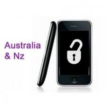Visų iPhone, pririštų prie kitos šalies poliso ID: AUSTRALIA & NZ paslaugos (blokuotas ir neblokuotas IMEI) oficialus gamyklinis atrišimas per 1-2 d.d.