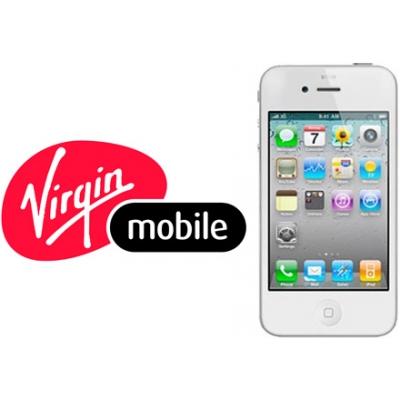 iPhone 3 3GS 4 4S 5 5C 5S VIRGIN AUSTRALIA (blokuotas ir neblokuotas IMEI) oficialus gamyklinis atrišimas per 1-3 d.d.
