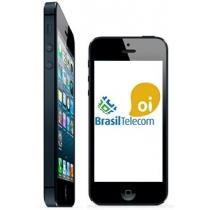 iPhone 3 3GS 4 4S 5 OI BRAZIL (neblokuotas IMEI) oficialus gamyklinis atrišimas per 24 h