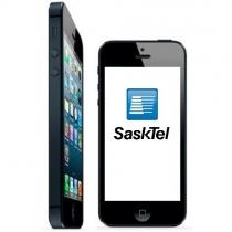 iPhone 3 3GS 4 4S 5 5C 5S SASKTEL CANADA (blokuotas ir neblokuotas IMEI) oficialus gamyklinis atrišimas per 1-5 d.d.