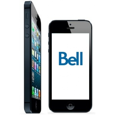 iPhone 4 4S 5 5C 5S 6 6+ 6S 6S+ SE 7 7+ BELL / VIRGIN CANADA (neblokuotas IMEI) oficialus gamyklinis atrišimas per 1-3 d.d.