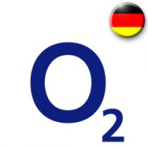 iPhone 4 4S 5 5C 5S O2 GERMANY (blokuotas ir neblokuotas IMEI) oficialus gamyklinis atrišimas per 1-4 d.d.