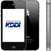 iPhone 6S 6S+ Japan KDDI AU (blokuotas ir neblokuotas IMEI) oficialus gamyklinis atrišimas per 1-3 sav.