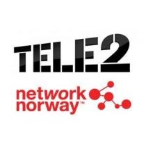 iPhone 3 3GS 4 4S 5 TELE2 NORWAY (blokuotas ir neblokuotas IMEI) oficialus gamyklinis atrišimas per 3-5 d.d.