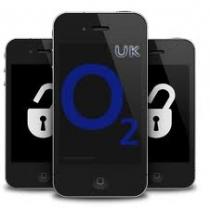 iPhone 4 4S 5 5C 5S 6 6+ 6S 6S+ SE 7 7+ O2 TESCO UK (neblokuotas IMEI) oficialus gamyklinis atrišimas per 1-8 d.d.