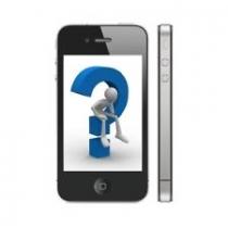 iPhone tinklo ir aktyvacijos būsenos patikrinimas per Apple GSX paskyrą