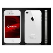 iPhone 4 4S 5 5C 5S 6 6+ 6S 6S+ ROGERS CANADA (blokuotas ir neblokuotas IMEI) oficialus gamyklinis atrišimas per 24-48 h