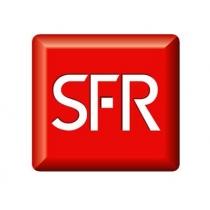 Universalus SFR FRANCE (blokuotas ir neblokuotas IMEI) visų rūšių telefonų bei planšečių oficialus gamyklinis atrišimas per 1-24 h