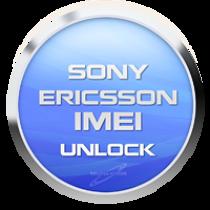 Visų Sony telefonų modelių (blokuotas ir neblokuotas IMEI), nepaisant šalies ir ryšio operatoriaus, oficialus gamyklinis atrišimas pagal IMEI per 1-5 d.d.