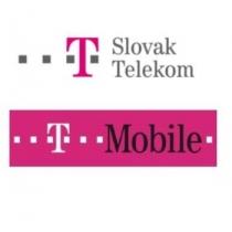 iPhone 3 3GS 4 4S 5 5C 5S 6 6+ T-MOBILE SLOVAKIA (blokuotas ir neblokuotas IMEI) oficialus gamyklinis atrišimas iš karto