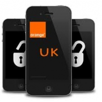 iPhone 4 4S 5 5C 5S 6 6+ 6S 6S+ SE 7 7+ 8 8+ X ORANGE UK T-Mobile UK EE UK (neblokuotas IMEI) oficialus gamyklinis atrišimas per 1-4 d.d.