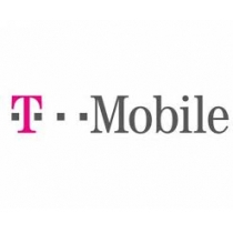 iPhone 5 5C 5S 6 6+ 6S 6S+ SE 7 7+ T-Mobile USA IMEI Atblokavimo / Išvalymo paslauga
