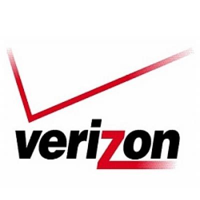 iPhone VERIZON USA blokuotų IMEI / neblokuotų IMEI / skambučių registracijos būsenos tikrinimas