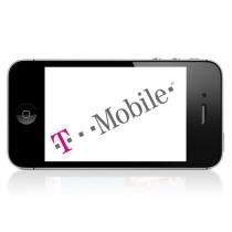iPhone 5 5C 5S 6 6+ 6S 6S+ SE T-Mobile USA (neblokuotas IMEI) oficialus gamyklinis atrišimas per 10-15 d.d.