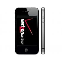 iPhone 4S VERIZON USA (neblokuotas IMEI) oficialus gamyklinis atrišimas per 1-24h