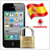 iPhone 3 3GS 4 4S 5 5C 5S 6 6+ VODAFONE SPAIN (blokuotas ir neblokuotas IMEI) oficialus gamyklinis atrišimas per 24-48 h