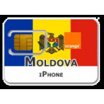 iPhone 3 3GS 4 4S ORANGE MOLDOVA (blokuotas ir neblokuotas IMEI) oficialus gamyklinis atrišimas per 3-5 d.d.